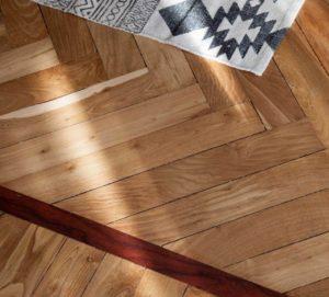 Como elegir el mejor suelo de madera