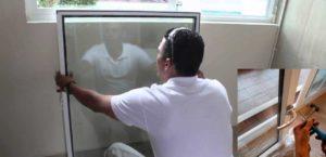 Como cambiar una ventana correctamente