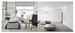 Consejos para decoraciones minimalistas