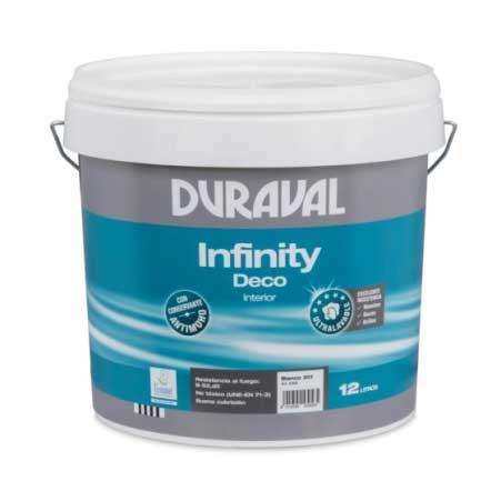 duraval-infinity-deco