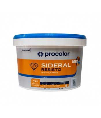 procolor-sideral-resisto