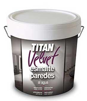 titan-velvet-esmalte-paredes