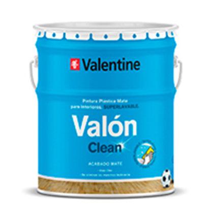 valon-clean-valentine