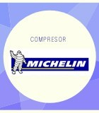 Compresor Michelin