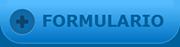 formulario-intumescencia-metal-hierro
