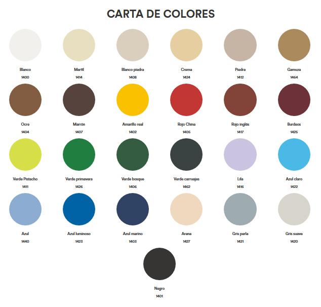 Colores_unilak_Satinado.jpg