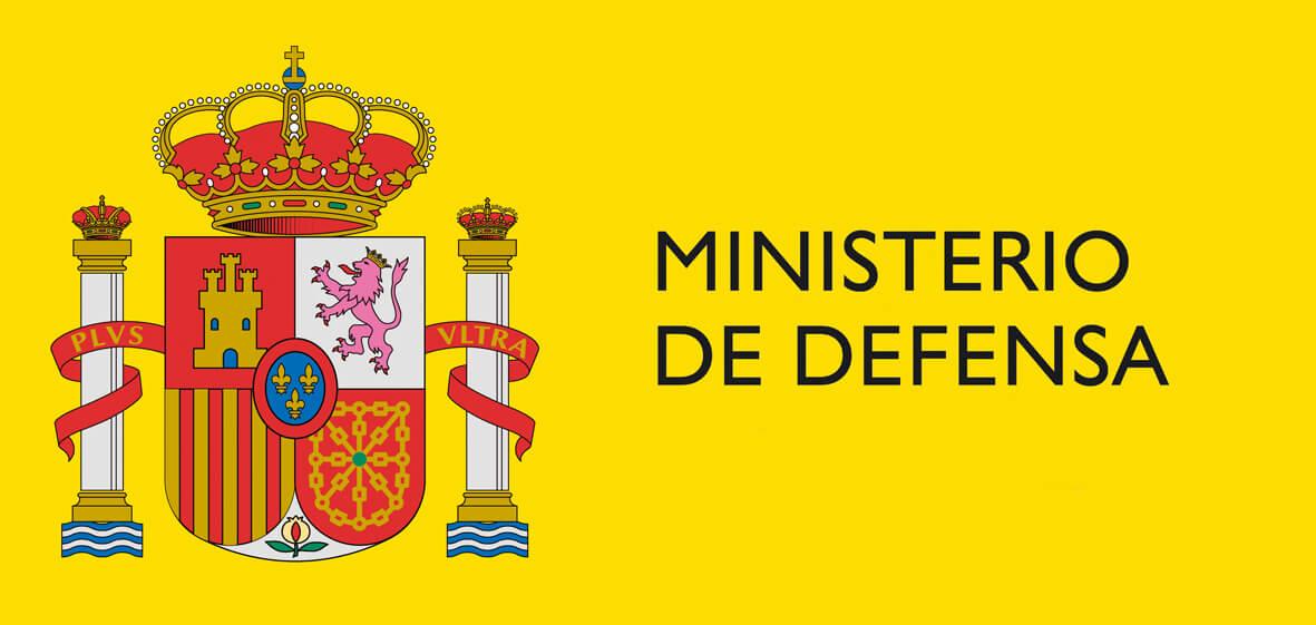 Logo-Ministerio-de-Defensa.jpg