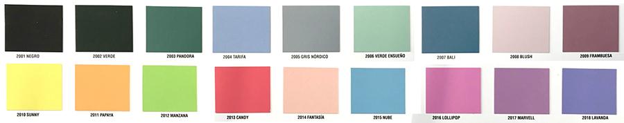 colores-pintura-especial-pizarra
