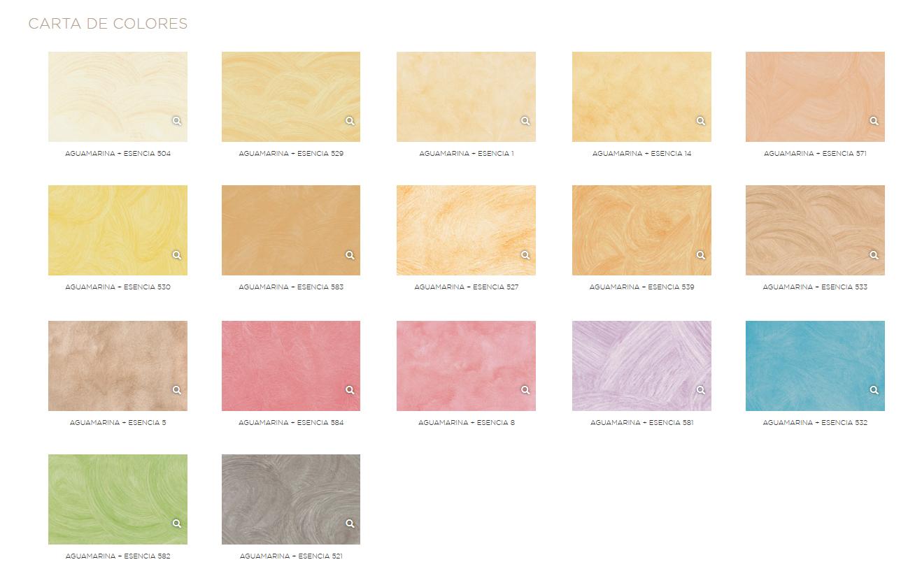 colores%20aguamarina.jpg