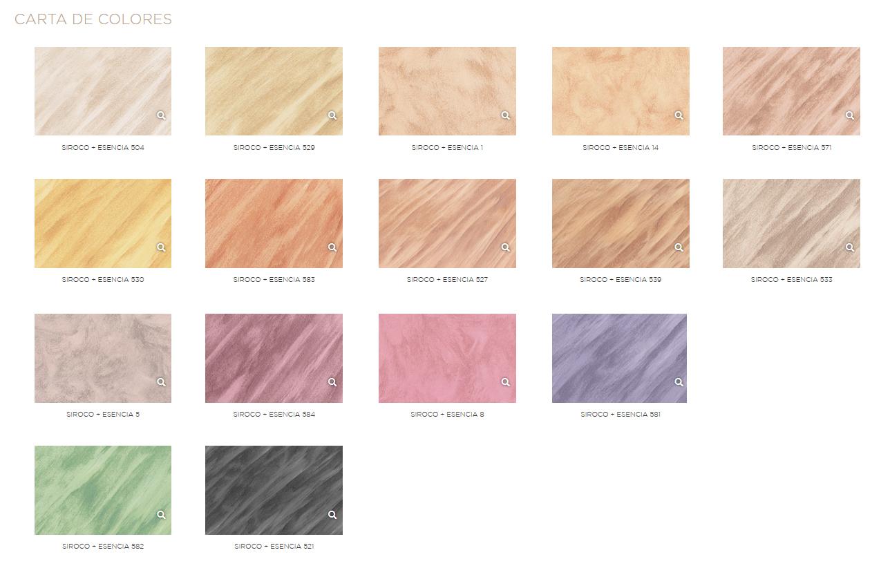 colores%20siroco.jpg