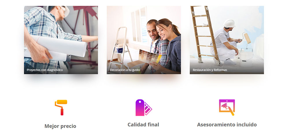 pintores-profesionales-en-madrid