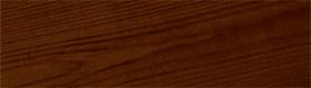Azobe-cedria-nanotarimas