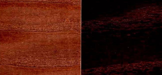Barniz-tinte-Palisandro