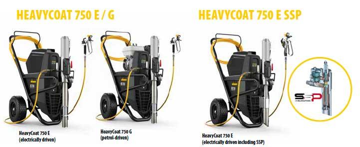 heavycoat-750-wagner