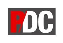 Papeles Pintados DC