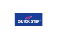 Quick Step